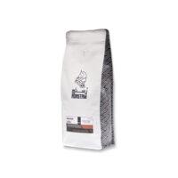 قهوه تک خاستگاه 250 گرمی اتیوپی لیمو رستم