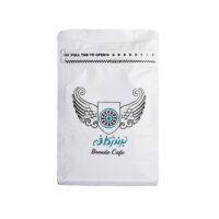 پودر چای ماسالا 250 گرمی برندزکافه
