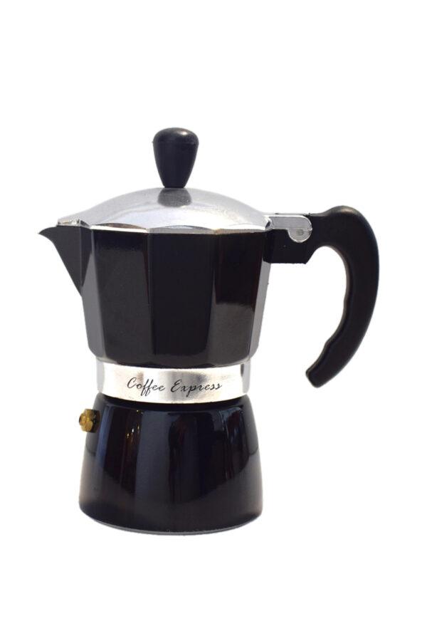موکاپات 2 کاپ Coffee Express